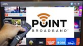 Point Broadband clarifies cable confusion for area customers