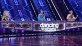 'Dancing With the Stars' Spoilers: What Dances Will the Top 11 Perform?