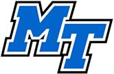 2014–15 Middle Tennessee Blue Raiders men's basketball team