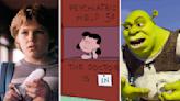 10 best kids movies on Hulu