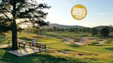 Golfweek's Best 2021: Best public golf courses you can play, state by state