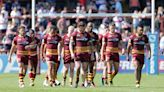 Second Super League match under threat as Covid-19 again threatens disruption