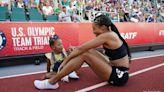 Olympic star Allyson Felix opens first store for her shoe brand Saysh - Bizwomen