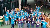 OfficeRnD, a SaaS for managing hybrid workplaces, grabs $10M