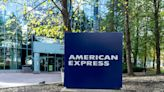 Amex Offers New Business Credit Card Perks