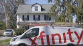 Comcast gave me good, precise news. The truth was precisely the opposite   ZDNet