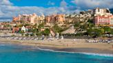 Wizz Air currently has flights to the Canary Islands from £26.99 each way
