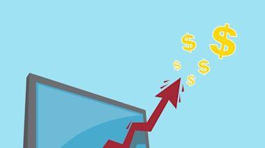 外資買賣超趨勢搖擺不定