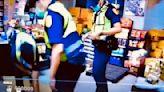 男子持刀搶劫超商喝令「如沒錢請報警」 前鎮警到場逮人送辦