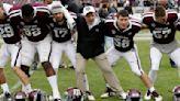 SEC Football Coach Has Warning For Oklahoma, Texas
