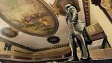 美國版「轉型正義」!開國元勛傑佛遜蓄黑奴 紐約市決議移除雕像