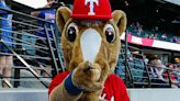 Know Your Enemy: Texas Rangers