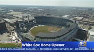 Opening Day At Guaranteed Rate Field With White Sox Fans Returning; Here's What You Need To know