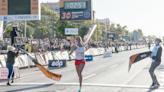 【國際路跑】紀錄女王Gidey初半馬 首位半馬闖進62分台女性