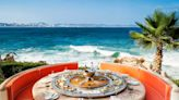 The Best Thanksgiving Meals You Can Find This Year Are Waiting for You in Cabo