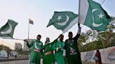 Karachi starts PSL title defense with easy win vs Quetta