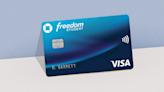 Best student credit cards for November 2020