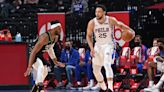 Ben Simmons Trade Rumors: T-Wolves' Sachin Gupta Committed to Pursuing 76ers Star