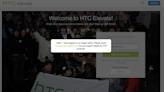 退出高階旗艦機市場?HTC驚傳無預警關閉鐵粉專用的論壇!
