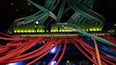 Low-Cost Broadband in Senate Bill Sparks Alarm on Rates