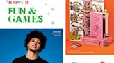 Bloomingdale's to Host Virtual Holiday Benefit, Launch Activations and Ad Campaign