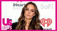 Jana Kramer Says Mike Caussin Has 'Resentment' Amid Divorce: He 'Hurt Me'
