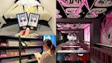 走進漫畫世界住一晚!日本超夯「動漫主題飯店」爽看千本藏書、打卡拍不完 - 玩咖Playing - 自由電子報