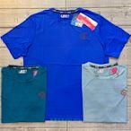塞爾提克~現貨 UNIONE 男生 涼感衣 吸濕快排 運動短袖 排汗T恤 彈力冰絲(三色)有大尺碼