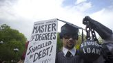 Mass Student Loan Forgiveness Is Already Happening
