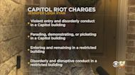 2 New Federal Charges For North Texas Realtor Jenna Ryan Following Capitol Riot