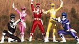 Power Rangers: New Movies and TV Series in the Works With I'm Not Okay With This Co-Creator