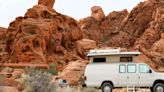 Epic US places to park up with your RV