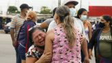 Gang clashes result in Ecuador's deadliest prison riots ever