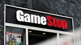 GameStop's CEO Is Getting $179 Million For Quitting