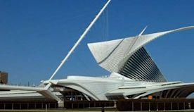 66 Brookfield Students Showcased In Milwaukee Art Museum Exhibit