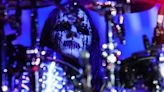 Joey Jordison death: Slipknot drummer and founding member dies aged 46
