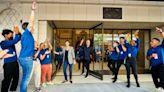 4 Takeaways From Apple's Earnings Call