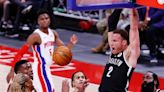 This Blake Griffin stat proves he wasn't washed up with Pistons after all