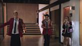 Netflix is bringing back teen musical telenovela Rebelde