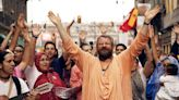 Ulrich Harlan, el semidiós gurú de los Hare Krishna que pese a su voto de celibato fue un abusador sexual serial