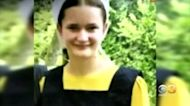 Body Of Missing Amish Teen Linda Stoltzfoos Found In Ronks