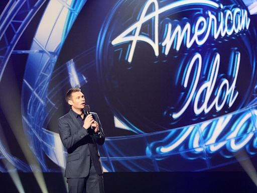 """This """"American Idol"""" Winner Almost Dropped Out"""