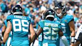 5 reasons the Dolphins should be concerned about the Jaguars