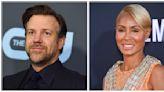Today's famous birthdays list for September 18, 2021 includes celebrities Jason Sudeikis, Jada Pinkett Smith