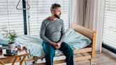 Does Medicare Cover Hospital Beds to Use at Home?