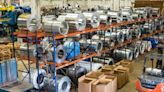 How Warehouses Can Streamline Safety Training for Peak-Season Hires