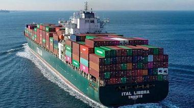 全球疫情|新加坡澳洲同意推動旅遊氣泡 船長疑染疫亡亞洲港口拒貨櫃船停靠 | 蘋果日報