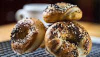 Weekly Wonder: 5 things to enjoy with your kids, from a bagel recipe to a Harry Potter escape room