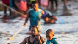 Live updates: Biden's envoy to Haiti resigns over 'inhumane' treatment of Haitian migrants
