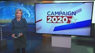 Colorado's U.S. Senate Race: Challenger John Hickenlooper Defeats Incumbent Cory Gardner